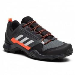 Męskie buty sportowe ADIDAS...