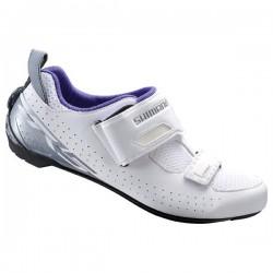 Damskie buty szosowe...