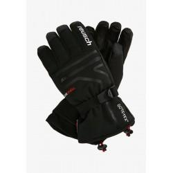 Męskie rękawice narciarskie...