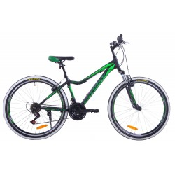 """Młodzieżowy rower MTB 26""""..."""