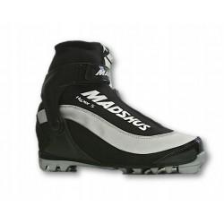 Buty do nart biegowych...