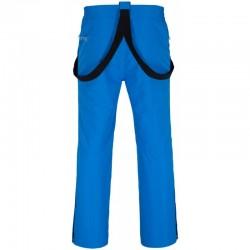 Męskie spodnie narciarskie...