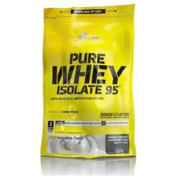 Białko Pure Whey Isolate 95...