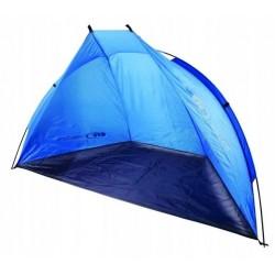 Namiot Martes Beach Tent