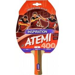 Rakietka ATEMI PP 400