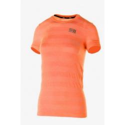 Damska koszulka GATTA ZORI