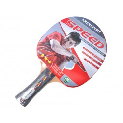 Rakietka do tenisa...