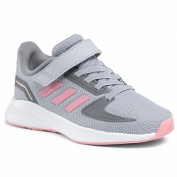 Adidas BUTY RUNFALCON 2.0C...