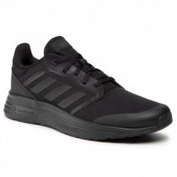 Adidas BUTY R.44 2/3 GALAXY...
