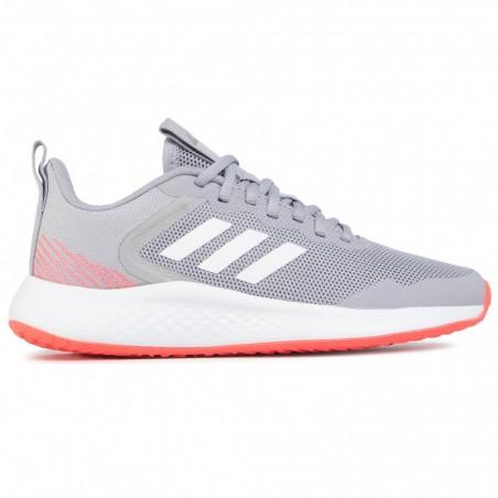 Damskie buty sportowe ADIDAS FLUIDSTRE FW1715