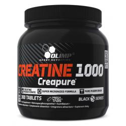 OLIMP CREATINE 1000...