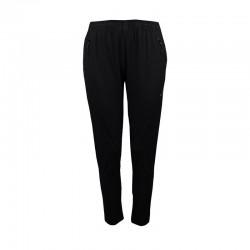 Damskie spodnie streczowe...