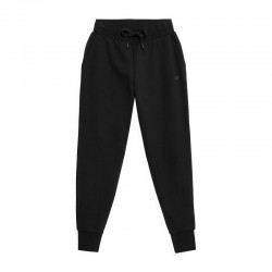Damskie spodnie 4F SPDD351...