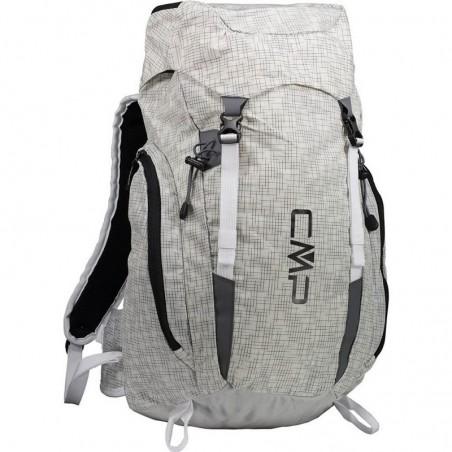 Plecak turystyczny CMP NORDWEST 30 U862