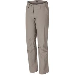 Damskie spodnie turystyczne...