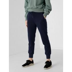 Damskie spodnie dresowe...