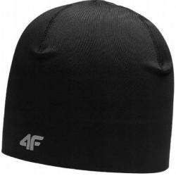 Męska czapka funkcyjna 4F...