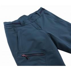 adidas PORTFEL X40988 BLACK/LGTSCA