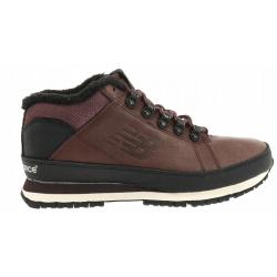 Meskie buty zimowe NEW...