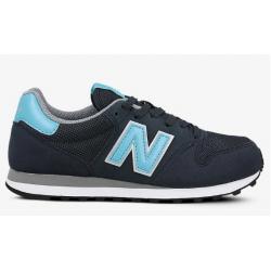 Damskie buty sportowe NEW...