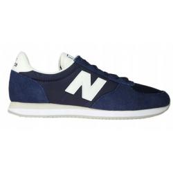 Damskie buty NEW BALANCE...