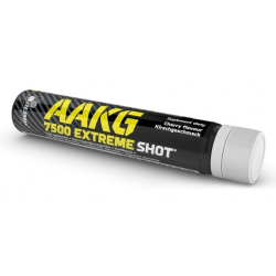 SHOT AAKG 7500 Extreme 25...